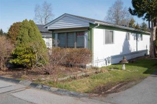 Photo 10: 21 1840 160TH Street in Surrey: King George Corridor Manufactured Home for sale (South Surrey White Rock)  : MLS®# R2547882