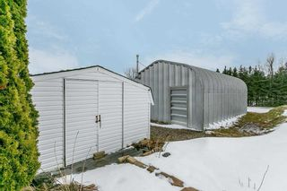 Photo 15: 675585 Hurontario Street in Mono: Rural Mono House (2-Storey) for sale : MLS®# X4692379