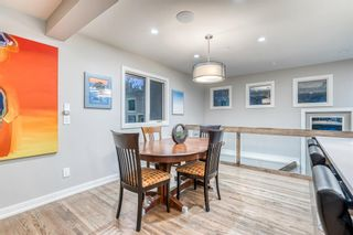 Photo 17: 18 Meadowlark Crescent SW in Calgary: Meadowlark Park Detached for sale : MLS®# A1113904