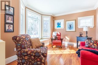 Photo 4: 10 Callaway Close in Stratford: House for sale : MLS®# 202124517
