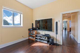 """Photo 34: 4635 SMITH Crescent in Richmond: Hamilton RI House for sale in """"Hamilton"""" : MLS®# R2617146"""