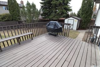 Photo 9: 518 NORDSTRUM Road in Saskatoon: Silverwood Heights Residential for sale : MLS®# SK851721