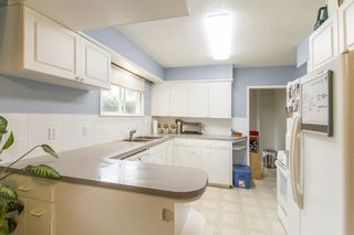 Photo 5: 3475 ST. ANNE Street in Port Coquitlam: Glenwood PQ House for sale : MLS®# R2204420