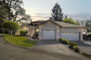 Photo 44: 8 1893 Tzouhalem Rd in : Du East Duncan Half Duplex for sale (Duncan)  : MLS®# 873112