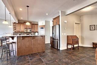 Photo 5:  in Calgary: Royal Oak Detached for sale : MLS®# A1087118