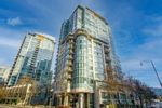 "Main Photo: 1004 499 BROUGHTON Street in Vancouver: Coal Harbour Condo for sale in ""Denia"" (Vancouver West)  : MLS®# R2544599"