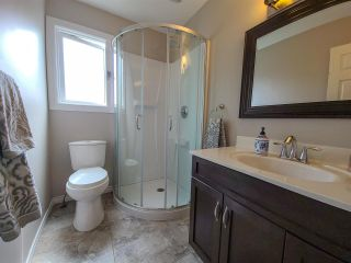 """Photo 21: 2696 CARLISLE Way in Prince George: Hart Highlands House for sale in """"HART HIGHLAND"""" (PG City North (Zone 73))  : MLS®# R2585119"""