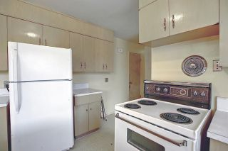 Photo 14: 9444 74 Street in Edmonton: Zone 18 House for sale : MLS®# E4240246