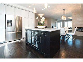 Photo 10: 4319 5 Avenue SW in Calgary: Wildwood House for sale : MLS®# C4066170