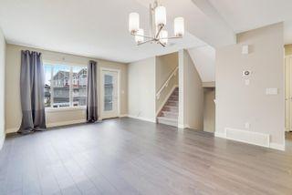 Photo 9: 96 17832 78 Street in Edmonton: Zone 28 Townhouse for sale : MLS®# E4264678