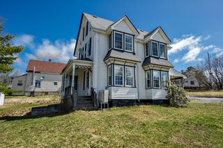 Photo 30: 10 Pleasant Hill in Stewiacke: 104-Truro/Bible Hill/Brookfield Residential for sale (Northern Region)  : MLS®# 202108254