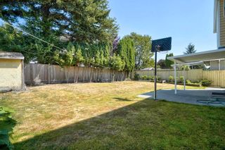 Photo 39: 30841 CARDINAL Avenue in Abbotsford: Abbotsford West House for sale : MLS®# R2606723