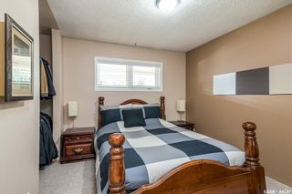 Photo 19: 3131 Dieppe Street in Saskatoon: Montgomery Place Residential for sale : MLS®# SK866989