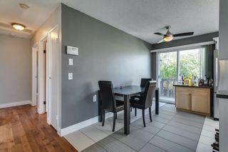 Photo 6: 111 Deerpath Court SE in Calgary: Deer Ridge Detached for sale : MLS®# A1121125