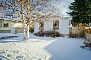 Photo 2: 231 BRENTWOOD Drive: Strathmore Detached for sale : MLS®# A1050439