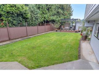 Photo 30: 5139 206 Street in Langley: Langley City House for sale : MLS®# R2509737