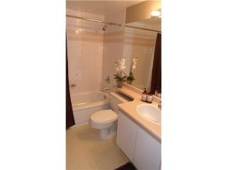 Photo 7: 202 15367 BUENA VISTA AV: White Rock Home for sale ()  : MLS®# F1445405