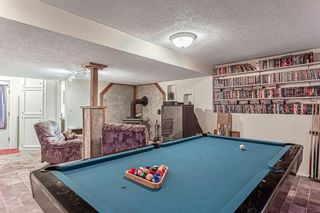 Photo 11: 102 Sunset Drive: Turner Valley Detached for sale : MLS®# C4295211