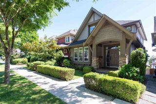 Photo 29: 3358 HIGHLAND Drive in Coquitlam: Burke Mountain House for sale : MLS®# R2589577