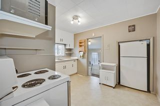 Photo 11: 236 First Avenue W: Hussar Detached for sale : MLS®# A1106838