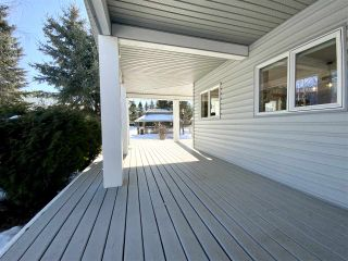 Photo 26: 16 240074 TWP RD 471: Rural Wetaskiwin County House for sale : MLS®# E4229607