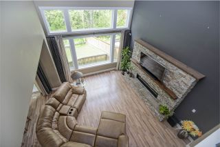 """Photo 17: 23145 FOREMAN Drive in Maple Ridge: Silver Valley House for sale in """"SILVER VALLEY"""" : MLS®# R2455049"""