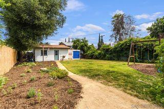 Photo 25: SOUTH ESCONDIDO House for sale : 3 bedrooms : 630 E 4Th Ave in Escondido