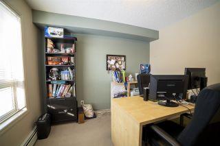 Photo 26: 202 13907 136 Street in Edmonton: Zone 27 Condo for sale : MLS®# E4226852