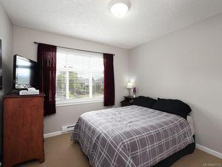 Photo 14: 2512 Westview Terr in Sooke: Sk Sunriver House for sale : MLS®# 841711