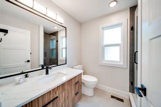 Photo 41: 9625 101 Street in Edmonton: Zone 12 House for sale : MLS®# E4253679