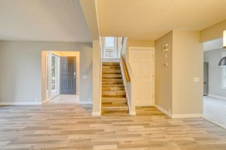 Photo 15: 215 Strathearn Crescent SW in Calgary: Strathcona Park Detached for sale : MLS®# A1146284