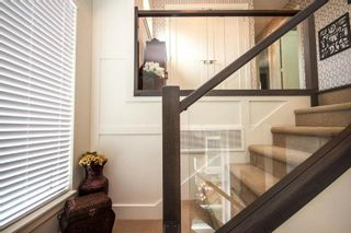 "Photo 3: 37 15688 28 Avenue in Surrey: Grandview Surrey Townhouse for sale in ""SAKURA"" (South Surrey White Rock)  : MLS®# R2246006"