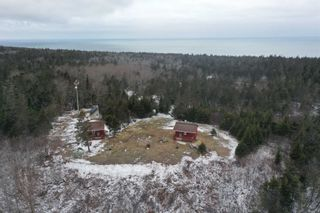 Photo 19: Lot 1 Tommy Branch in Little River: 401-Digby County Vacant Land for sale (Annapolis Valley)  : MLS®# 202101348
