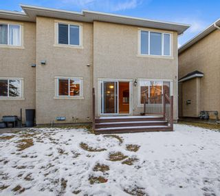 Photo 22: 7 39 Strathlea Common SW in Calgary: Strathcona Park Semi Detached for sale : MLS®# A1056254