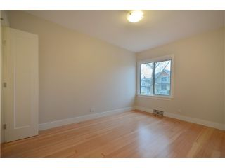 Photo 6: 4847 HENRY Street in Vancouver: Knight House for sale (Vancouver East)  : MLS®# V996847