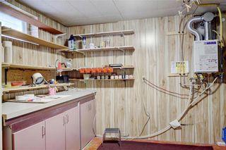 Photo 30: 6220 18 Street SE in Calgary: Ogden Detached for sale : MLS®# C4287265