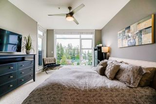 """Photo 15: 508 14855 THRIFT Avenue: White Rock Condo for sale in """"ROYCE"""" (South Surrey White Rock)  : MLS®# R2465060"""
