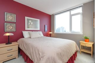 Photo 20: 1112 835 View St in : Vi Downtown Condo for sale (Victoria)  : MLS®# 866830