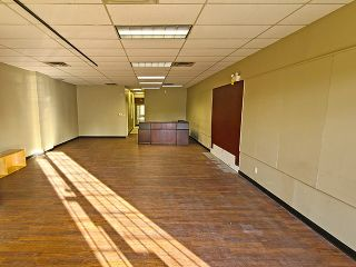 Photo 2: 1 2316 MCCALLUM Road: Office for lease in Abbotsford: MLS®# C8036693