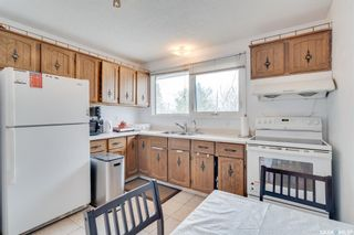 Photo 10: 2949 Grant Road in Regina: Whitmore Park Residential for sale : MLS®# SK852425