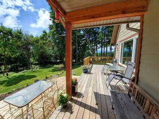 Photo 18: 1975 Seymour Rd in : Isl Gabriola Island House for sale (Islands)  : MLS®# 878765