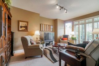 """Photo 28: 25 5221 OAKMOUNT Crescent in Burnaby: Oaklands Townhouse for sale in """"SEASONS BY THE LAKE"""" (Burnaby South)  : MLS®# R2573570"""