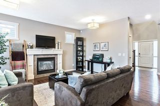 Photo 9: LUXSTONE in Airdrie: House for sale