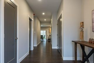 Photo 26: 6 1580 Glen Eagle Dr in : CR Campbell River West Half Duplex for sale (Campbell River)  : MLS®# 885421