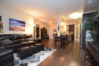 Photo 10: 211 110 Creek Bend Road in Winnipeg: River Park South Condominium for sale (2F)  : MLS®# 202027721