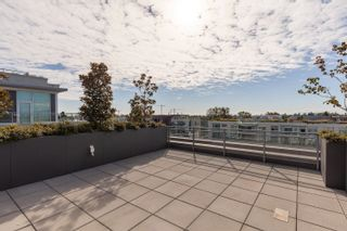 """Photo 31: #602 4932 CAMBIE Street in Vancouver: Cambie Condo for sale in """"Primrose"""" (Vancouver West)  : MLS®# R2625726"""