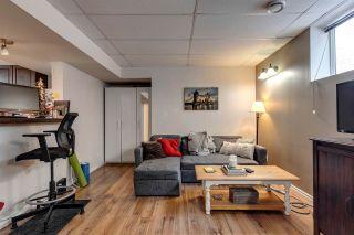 Photo 25: 10919 66 Avenue in Edmonton: Zone 15 House for sale : MLS®# E4233433