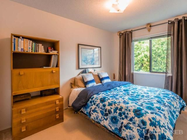 Photo 28: Photos: 1306 BOULTBEE DRIVE in FRENCH CREEK: Z5 French Creek House for sale (Zone 5 - Parksville/Qualicum)  : MLS®# 433102