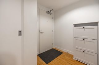 """Photo 24: 305 128 W CORDOVA Street in Vancouver: Downtown VW Condo for sale in """"WODWARDS"""" (Vancouver West)  : MLS®# R2624659"""