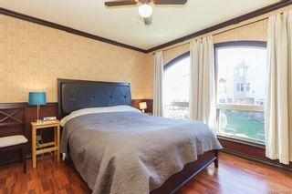 Photo 12: 204 930 North Park St in Victoria: Vi Central Park Condo for sale : MLS®# 844482